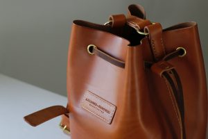 bucket-bag-gloria-beuteltasche-7308