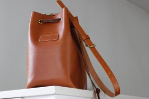 bucket-bag-gloria-beuteltasche-7309