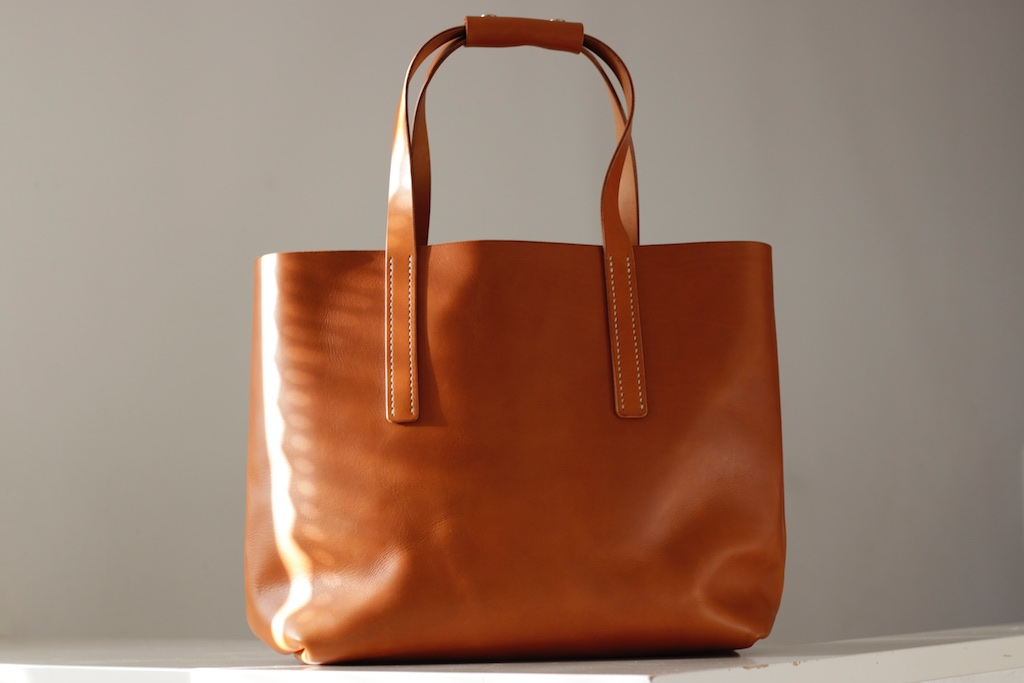 4fda3613fe835 greta-tote-bag-mit-und-ohne-taschenspanner-7303 ...