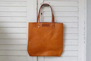 tote-bag-iris-cognac-leder-shopper-7337