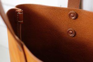 tote-bag-iris-cognac-leder-shopper-7339
