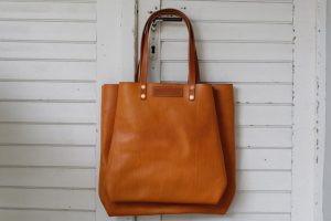 tote-bag-isabel-cognac-leder-shopper-7348