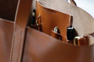 tote-bags-innentasche-taschenhelfer-taschenmesser-7299