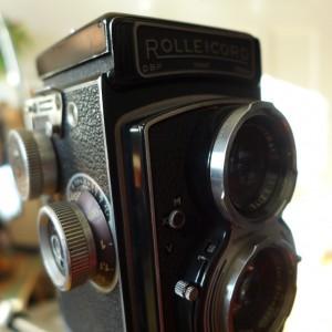 marco graeff analoge fotografie rolleicord  1149