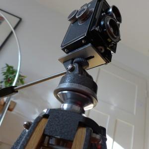 marco graeff analoge fotografie rolleicord  1150