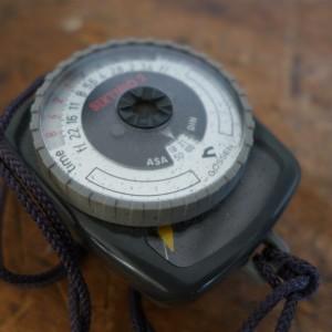 marco graeff analoge fotografie rolleicord  1151