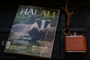 halali-november-2016-alexander-von-bronewski-ledermanufaktur-7279