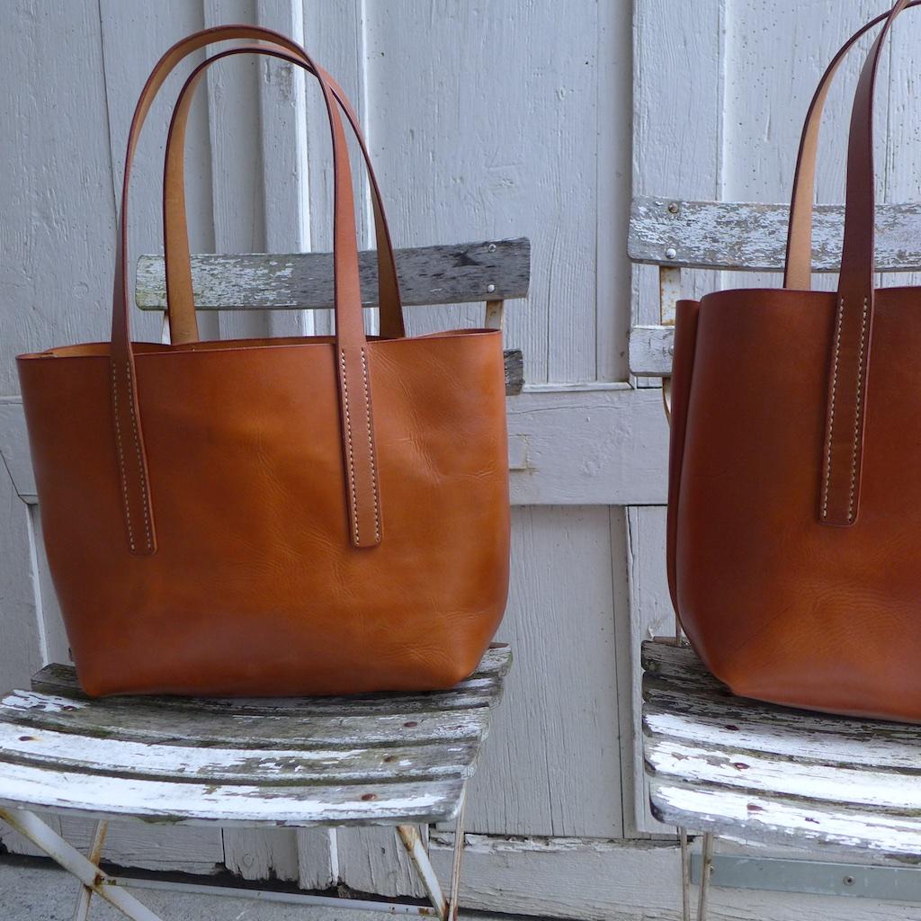 Tote Bag / Shopper \