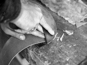 marco graeff photographie alexander von bronewski manufaktur leder 1227