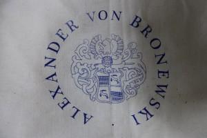 Schlenk Druck Diessen Siebdruck Verpackung T-Shirts Textil Papier 1333