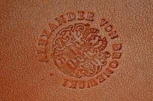 logo eric 4386