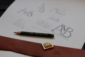 avb-manufaktur-logo-neu-greta-von-bronewski-design-grafik-6530